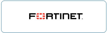 fortinet_technoxen